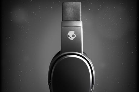 skullcandy-crusher-wireless-folkr-blog-high-tech-02