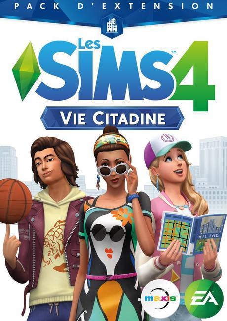 les-sims-4-vie-citadine-1