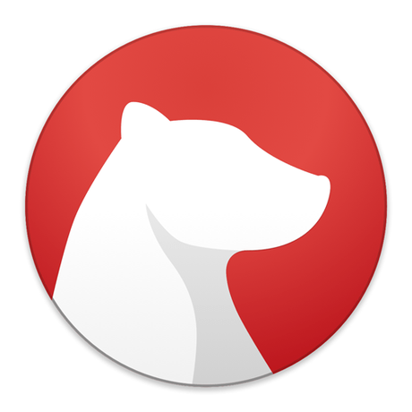 Bear l'éditeur de texte multiplateforme élégant