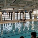 La chronique water-polo d'Alex Camarasa #5 : Aix perd à domicile, Marseille se rassure