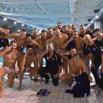 La chronique water-polo d'Alex Camarasa #3 : défaite à domicile pour Marseille