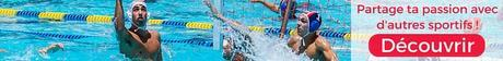 water polo (1)