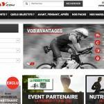 Nutri-bay, la boutique de nutrition sportive 2.0