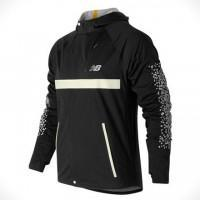 Les meilleurs vestes de running réfléchissantes  pour être visibles la nuit