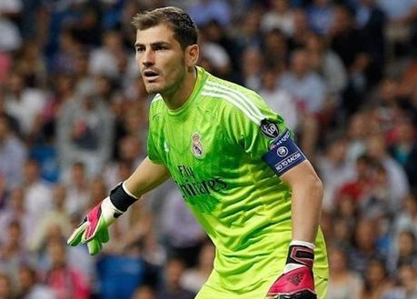 Quels sont les 10 joueurs qui ont le plus joué en Champions League?