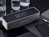 Porsche Design lancent leur système audio HiFi exclusif