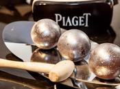 Piaget devoile lounge piaget polo paix
