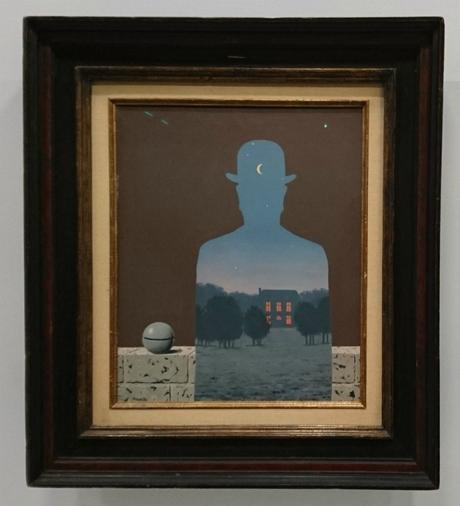 exposition_magritte_centre_pompidou_paris_04