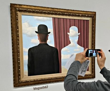 exposition_magritte_centre_pompidou_paris_02