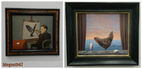 exposition_magritte_centre_pompidou_paris_1