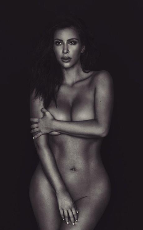 Le Cas Kardashian qui Aurait Dû Faire Mieux