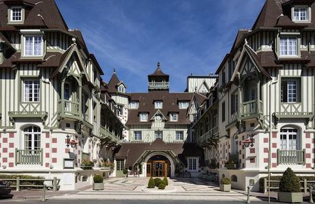 hotel-barriere-le-normandy-deauville-concours