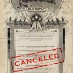 dishonored-2-11