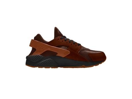 nike-will-leather-goods-id18