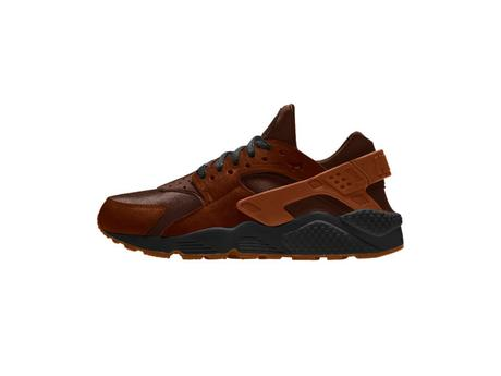 nike-will-leather-goods-id16