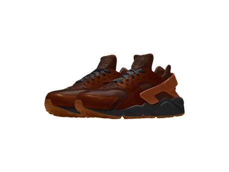 nike-will-leather-goods-id21
