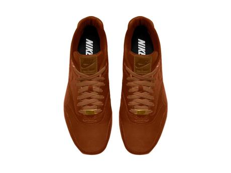 nike-will-leather-goods-id13