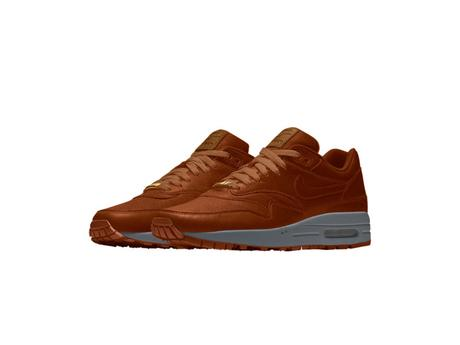 nike-will-leather-goods-id15
