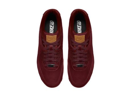 nike-will-leather-goods-id7