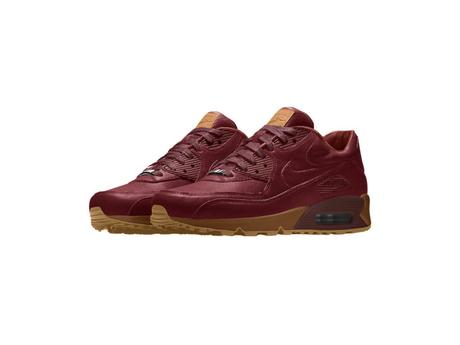 nike-will-leather-goods-id9