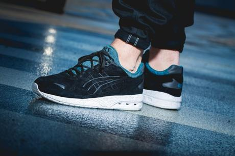 Asics 30 Years of Gel Pack