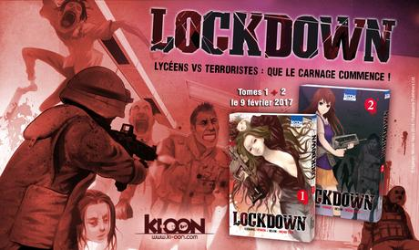lockdown_annoncekioon