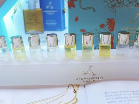 feelunique aromatherapy associates 2