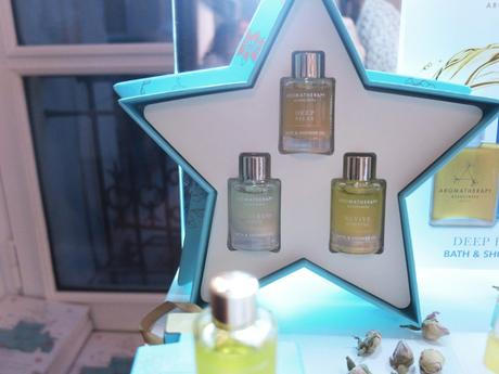 feelunique aromatherapy associates 1