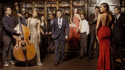 scott-bradlees-postmodern-jukebox-les-sens-du-son