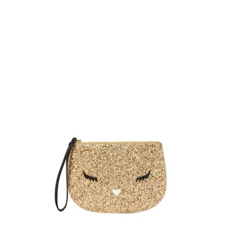 furla-allegra-gold