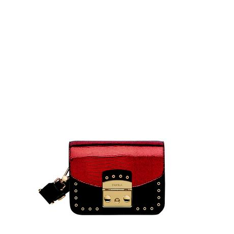 furla_metropolis-rocker-mini-crossbody_02