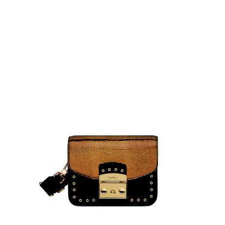 furla_metropolis-rocker-mini-crossbody_01