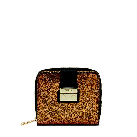 furla_metropolis-s-zip-around
