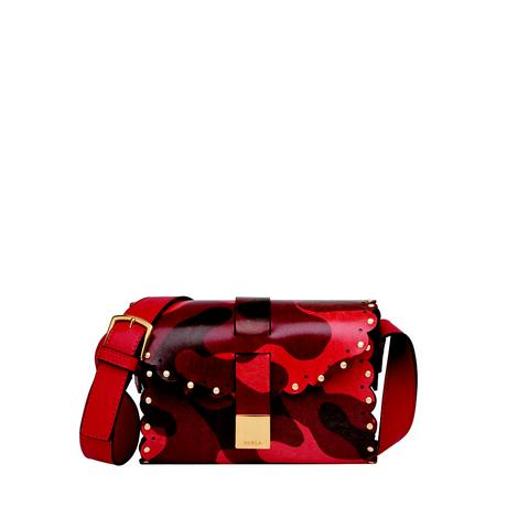 furla_amazzone-mini-crossbody_03