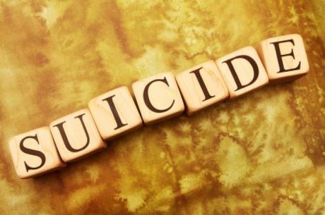 Khenchela : Tentative de suicide collectif de lycéens