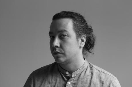 Sébastien Aubin