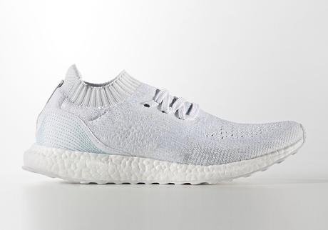 parley x adidas ultra boost uncaged bb4073