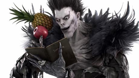 death-note-pen-pineapple-apple-pen