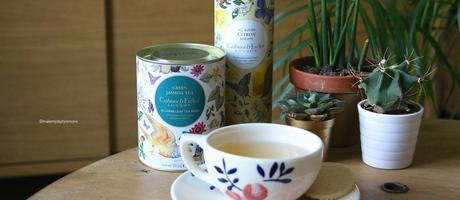 makemyday_tea_time_the_crabtree_evelyn_a