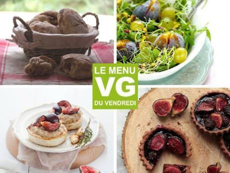 menu-vg
