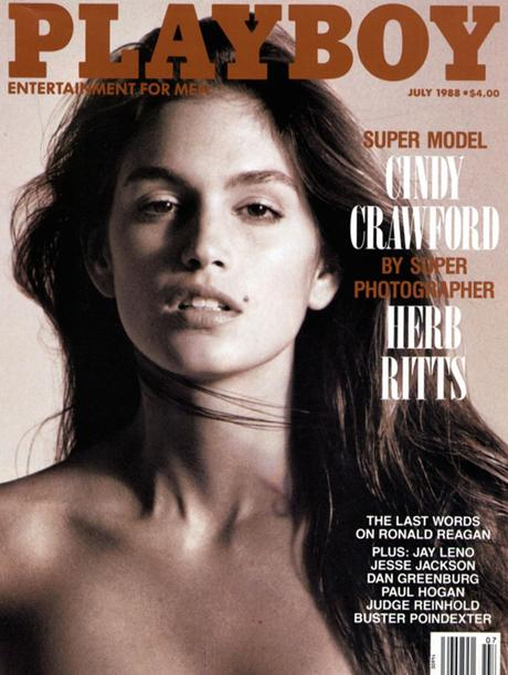 a-guide-to-cool-cindy-crawford-folkr-blog-photo-mode-6