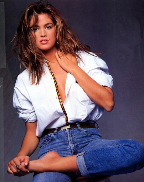 a-guide-to-cool-cindy-crawford-folkr-blog-photo-mode-16