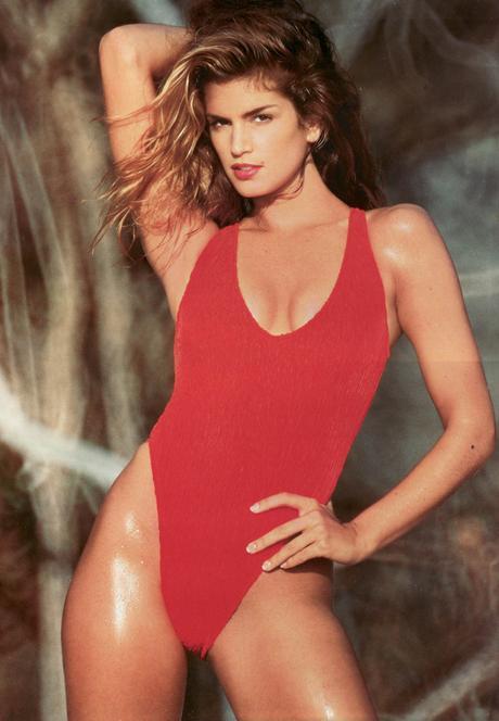 a-guide-to-cool-cindy-crawford-folkr-blog-photo-mode-8