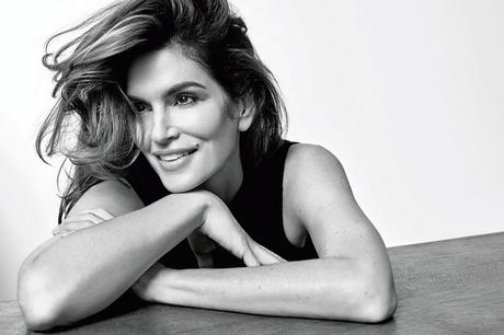 a-guide-to-cool-cindy-crawford-folkr-blog-photo-mode-19