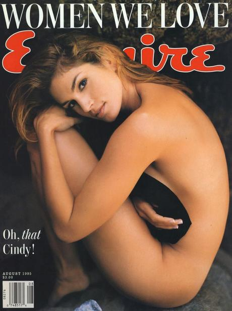 a-guide-to-cool-cindy-crawford-folkr-blog-photo-mode-15