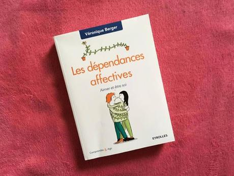 Lecture : Collection comprendre & agir d'Eyrolles