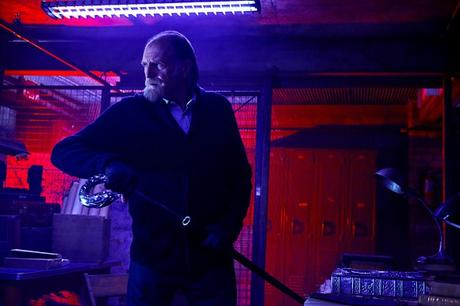the-strain-season-3-david-bradley