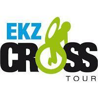 EKZ Cross Tour #3 Hittnau : Nicole Köller devant Sina Frei!