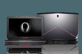 alienware-wishlist-noel-13-15-17-vr-ready