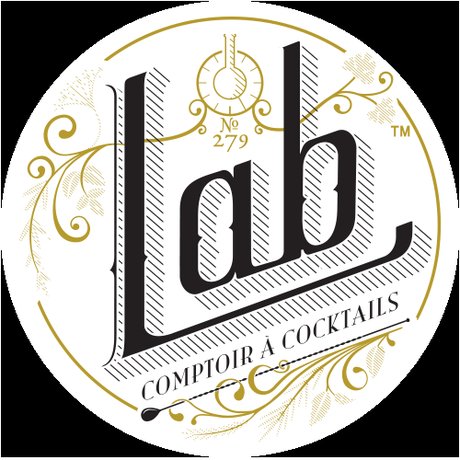 Le lab : La science des Cocktails !